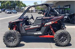 RZR-19,RS1,PS,