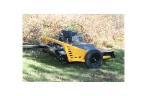 44'' Rough Trail Cutter