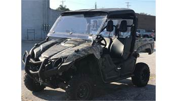 2014 Viking FI 4x4 EPS - Realtree® AP™ HD