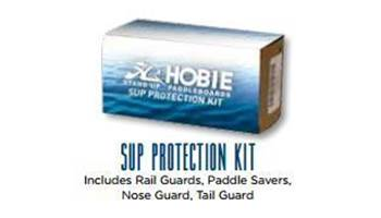 SUP Protection Kit