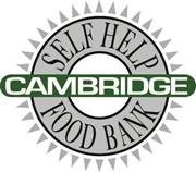 Cambridge_Self_Help_Food_Bank