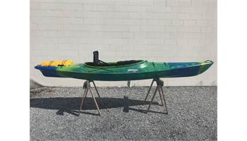 Ibis Recreational Kayak