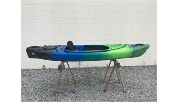Swifty Deluxe 9.5 Kayak