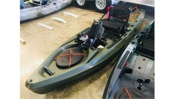 Topwater 120 PDL