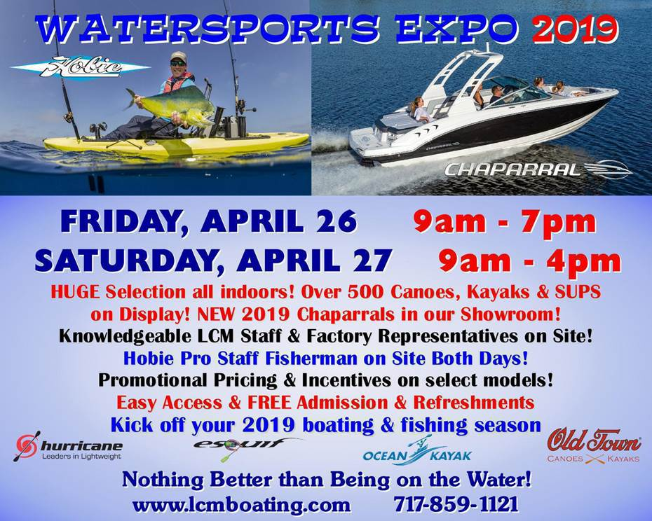 watersportsexpo2019advertiser