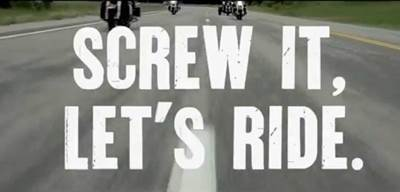Screw_it_lets_ride