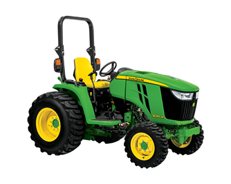 3046R Compact Tractor_r4d040414