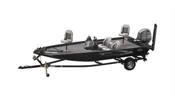 2020 Sportsman 1810 Black w/ Vinyl