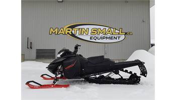 2016 Summit® SP Rotax® 800R E-TEC® 154 - Black