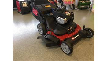 "30"" Personal Pace® TimeMaster® Mower (21199)"