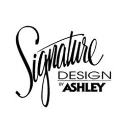 ashley_signature
