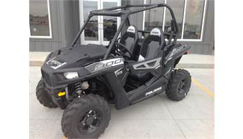 2019 RZR 900 4x4 Power Steering