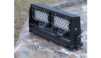 Excel Boats LED 5800 headlights