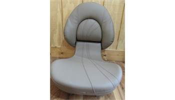 Excel Boats Centric boat seats