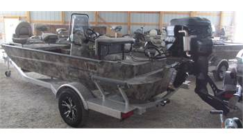 2018 1860B86CC-1 (Bullnose center console)