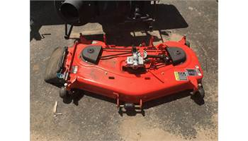 2010 RCK54P23BX Mower Deck