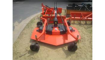 2015 FDR1660 Finishing Mower