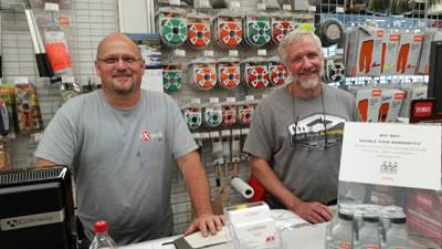 Douglasville_Ace_Hardware_Barry_Duke_and_Stan_Flowers.5783cc58421a0