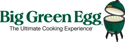 biggreenegg
