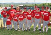 williamsport-challenger-league