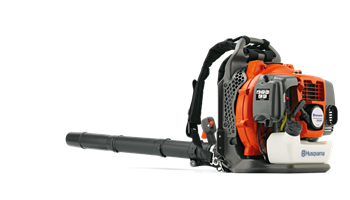 150BT BACK PACK BLOWER