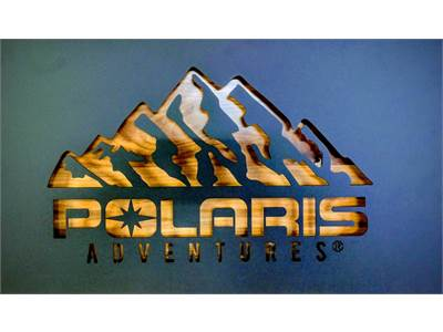 Polaris Adventures