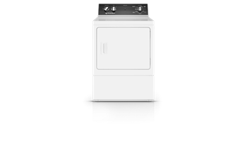 2019 DR5 Clothes Dryer