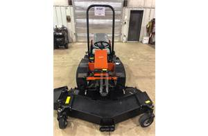 Jacobsen 628D Turfcat [4WD] Certified Pre-Owned. ***6 MONTH WARRANTY*** $259/Month 48 Months