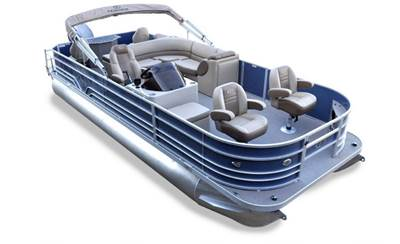 fishing-series-pontoon-boat-1024x627