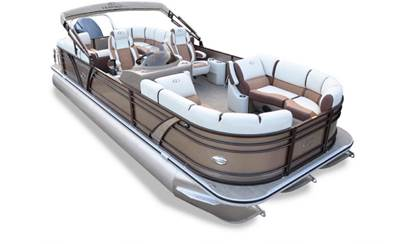 vp-series-pontoon-boat-1024x627