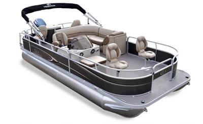 vs-series-pontoon-boat-1024x627