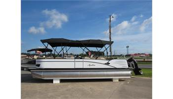 2019 2585 CATALINA ELITE W/ SUZUKI 250HP