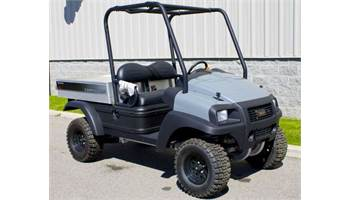 2014 Carryall 295 2WD, Gas