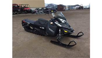 2014 Summit SP 800 163