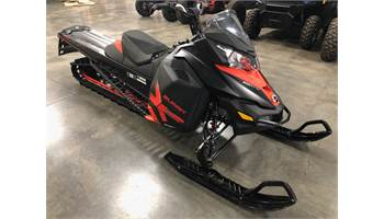 2014 Summit SMX 163 800R ETEC