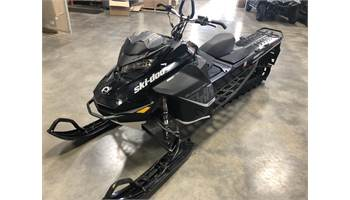 2018 SUMMIT SP 146 850 E-