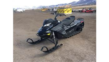 2019 SUMMIT SP 154 600R ETEC 3.0