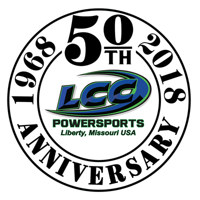 lcc 50th anniversary final-01b