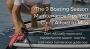 Boating-Season-Maintenance-Tips
