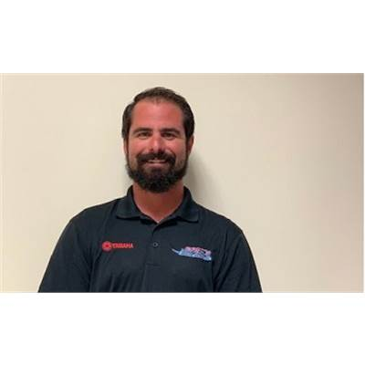Ryan - In House Service Manager