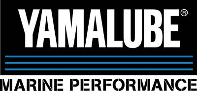 yamalube marine performance