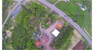 Nursery Aerial Photos By DronezWork 012