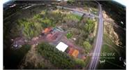 Nursery Aerial Photos By DronezWork 016