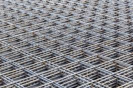 ReSteel-Wire-Mesh-rev