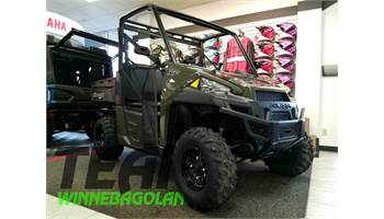 2019 RANGER XP 900 EPS - Sage Green