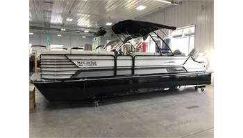 2019 Diamond Elite 326 SE - F300