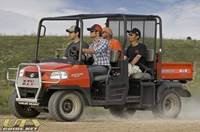 Kubota Products (10)