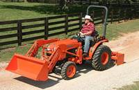 Kubota Products (15)