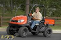 Kubota Products (16)
