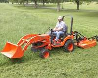 Kubota Products (3)